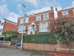 Thumbnail to rent in Whipton Village Road, Exeter