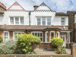 Thumbnail for sale in Lindfield Road, Ealing