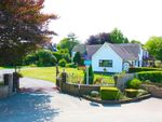 Thumbnail for sale in Charnley Fold, Westby Road, Westby, Preston, Lancashire