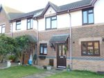 Thumbnail to rent in Burrstock Way, Rainham, Gillingham