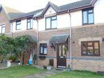 Thumbnail to rent in Burrstock Way, Rainham, Gillingham
