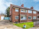 Thumbnail to rent in Priory Close, Ruislip, Middlesex