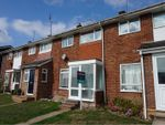 Thumbnail to rent in Bowyer Close, Town Centre, Basingstoke