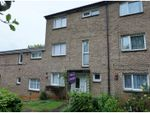 Thumbnail for sale in Nether Jackson Court, Northampton