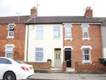 Thumbnail for sale in Redcliffe Street, Rodbourne, Swindon