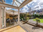Thumbnail to rent in Upper Tooting Park, Balham, London