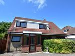 Thumbnail to rent in Milton Road, Waterlooville