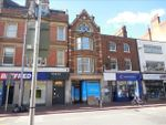 Thumbnail to rent in Friar Street, Reading