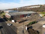 Thumbnail to rent in Meadowhall Road, Sheffield