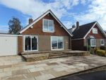 Thumbnail for sale in Nowell Grove, Read, Burnley, Lancashire