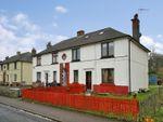 Thumbnail for sale in Middlefield Place, Woodside, Aberdeen, Aberdeenshire