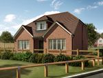 "Thumbnail to rent in ""The Polesden "" at River Lane, Fetcham, Leatherhead"