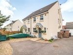 Thumbnail for sale in Fulford Close, Bideford