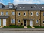 Thumbnail to rent in Montacute Road, Yeovil