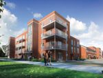 Thumbnail to rent in Meridian Waterside, Southampton