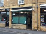 Thumbnail to rent in Siilver Street, Ilminster