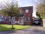 Thumbnail for sale in Compton Drive, Sutton Coldfield, West Midlands, .