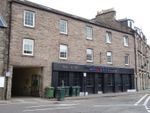 Thumbnail to rent in Canal Street, Perth, Perthshire