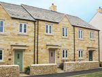 "Thumbnail to rent in ""Sherston"" at Quercus Road, Tetbury"