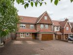 Thumbnail for sale in Claudius Close, Stanmore, Middlesex