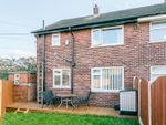 Thumbnail for sale in Treefield Close, Rotherham