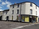 Thumbnail to rent in George Street, Axminster, Devon