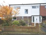 Thumbnail to rent in 10 Meadow Avenue, St Helens