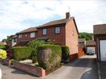 Thumbnail to rent in Ashmead, Yeovil
