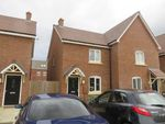 Thumbnail to rent in The Jumps, Marston Moretaine, Bedford