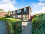 Thumbnail for sale in Eastmount Avenue, Hull