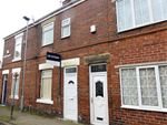 Thumbnail to rent in Elizabeth Street, Goldthorpe, Rotherham