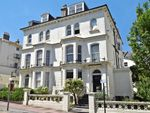 Thumbnail for sale in Buckingham Road, Brighton, East Sussex