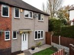 Thumbnail for sale in Charles Street, Gun Hill, Coventry
