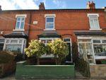 Thumbnail for sale in Melton Road, Kings Heath, Birmingham