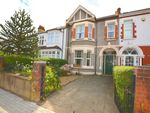 Thumbnail to rent in Granville Road, London
