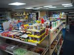 Thumbnail for sale in Off License & Convenience BD19, Gomersal, West Yorkshire