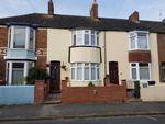 Thumbnail for sale in Salisbury Road, Weymouth