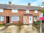 Thumbnail for sale in Lowry Cole Road, Sprowston, Norwich