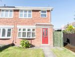 Thumbnail for sale in Silverwood Close, Hartlepool