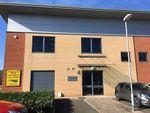 Thumbnail to rent in Unit 4 Element Court, Mercury, Hilton Cross Business Park
