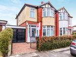 Thumbnail to rent in Aldwyn Park Road, Audenshaw, Manchester, Grearter Manchester