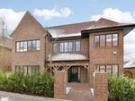 Thumbnail for sale in Chandos Way, London