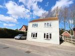 Thumbnail for sale in Newport Road, Hemsby, Great Yarmouth