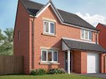 """Thumbnail to rent in """"The Wyatt"""" at Southfield Lane, Tockwith, York"""