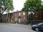 Thumbnail to rent in Wharncliffe Road, Sheffield