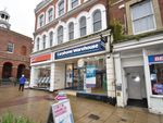 Thumbnail to rent in 4 West Street, Bridport