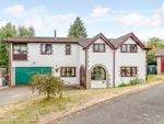 Thumbnail for sale in Baskerville Court, Hereford