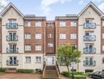 Thumbnail to rent in Viridian Square, Aylesbury, Buckinghamshire