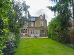 Thumbnail for sale in Bramcote Road, London