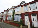 Thumbnail to rent in Edinburgh Road, Wallasey